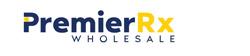 wholesaler_PRX