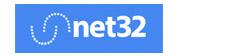 wholesaler_net32
