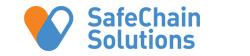 logo_safechain
